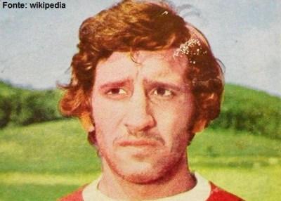 Italo Florio (Fonte Wikipedia)