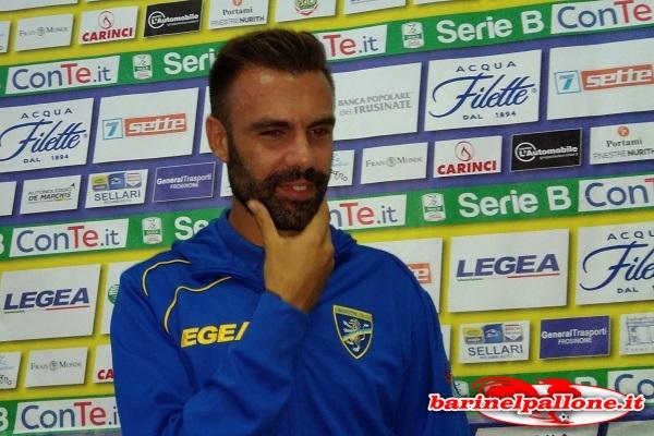 Paolo Sammmarco