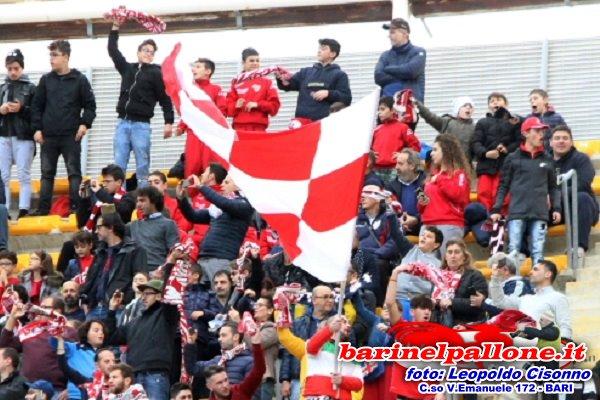 Pescara, altro schianto in Coppa Italia: eliminato dalla Sampdoria