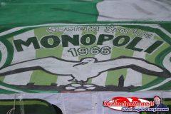 09/07/20 - monopoli-ternana 0-1