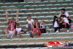 21/08/21 - Bari-Fidelis Andria 0-1