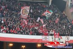 22/01/20 - Bari-Sicula Leonzio 1-0