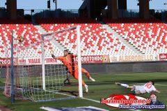 26/05/21 - Bari-Feralpisalo 0-0