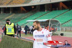 26/10/20 - Bari-Catania 4-1