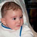 Küçük Hüsamettin #3