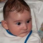 Küçük Hüsamettin #4