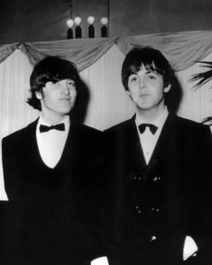 Lennon_ve_McCartney_002