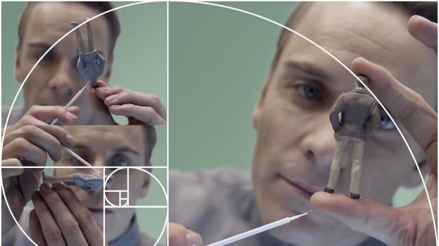 prometheus-fibonacci-640x359