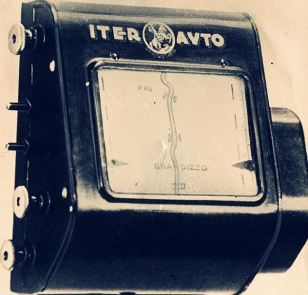 Iter_Avto_002