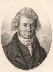 Ampere_Andre_1825