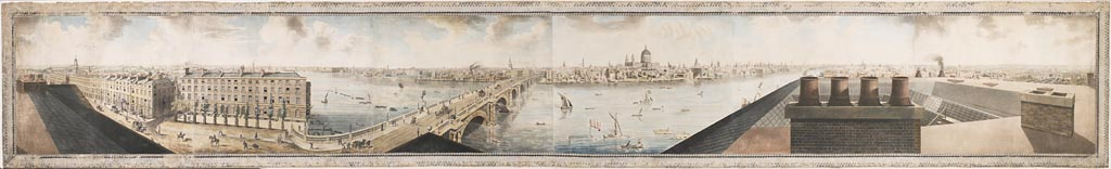 Panorama_of_London_Barker
