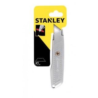 Stanley fémházas trapézpengés kés (0-10-299) Minden termék
