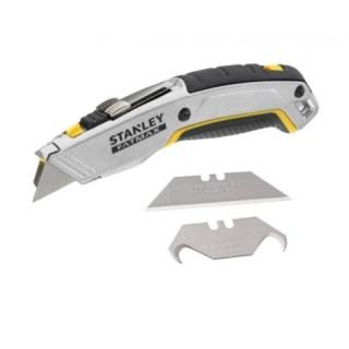 Stanley Duplapengés kés (0-10-789) Minden termék