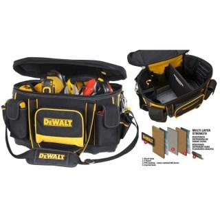 DeWALT 1-79-211 Merev táska elektromos szerszámokhoz Minden termék