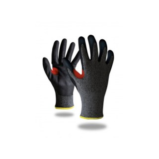 Kapriol Power Cut védőkesztyű 9 Minden termék
