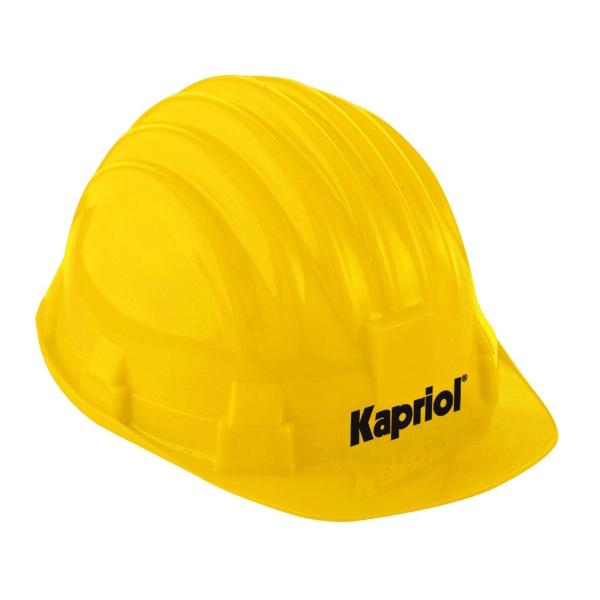 Kapriol védősisak sárga Minden termék