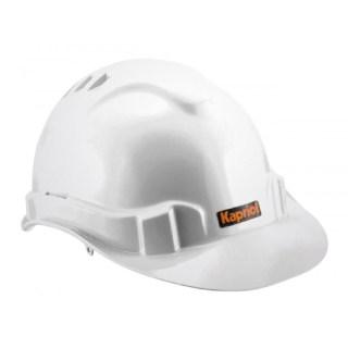 Kapriol védősisak – fehér Minden termék