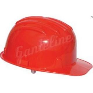 Védősisak Piros Minden termék