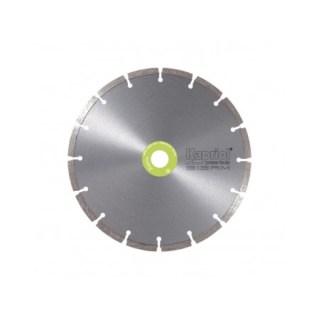 Kapriol gyémánt vágótárcsa – 115×22,2 – 10mm – DS30T-ECO-Szegmenses Minden termék