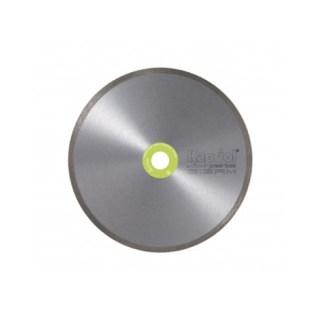 Kapriol gyémánt vágótárcsa – 115×22,2 – 10mm – JC200ZL-ECO-Folyamatos Minden termék