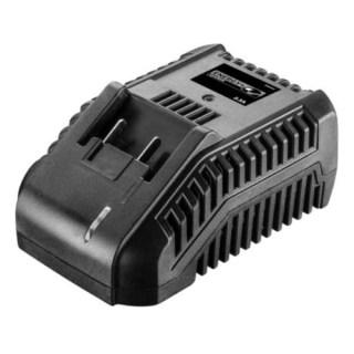 GRAPHITE Akkumulátor Töltő Energy+ akkukhoz Minden termék