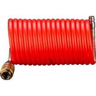 Neo Pneumatikus spirál 12-574 Minden termék