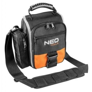 Neo Szerszámtáska 84-315 Minden termék