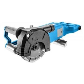 GRAPHITE Falhoronyvágógép Pro 59GP300 150mm 2400W Minden termék