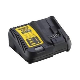 DeWALT DCB115-QW Akku gyors töltő Minden termék