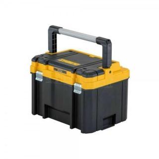DeWALT Koffer-Tároló DWST1-75774 Minden termék