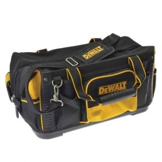 DeWALT Nyitott szerszámtároló táska  1-79-209 Minden termék