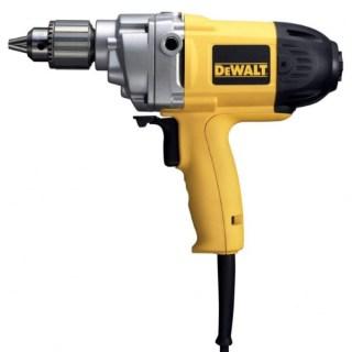 DeWALT D21520-QS Keverőgép/fúrógép Minden termék