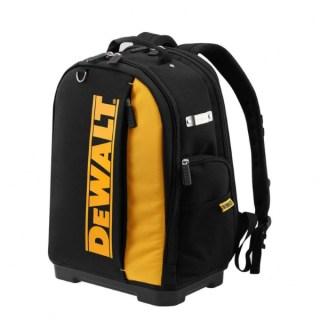 DeWALT DWST81690-1 Háton hordható szerszámtáska Minden termék