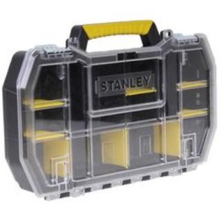 Stanley Csavartartó egység 19″ (STST1-70736) Minden termék
