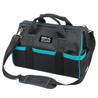 DEDRA Négyzetes táska Minden termék