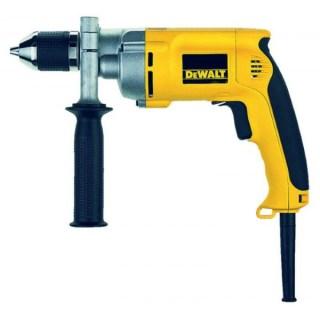 DeWALT DW246-QS nagy nyomatékú fúrógép Minden termék
