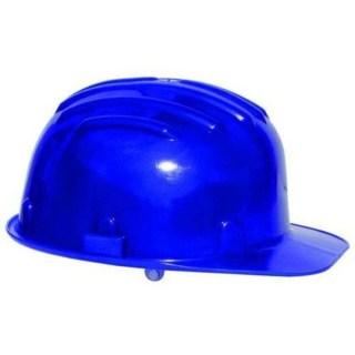 Védősisak Kék Minden termék