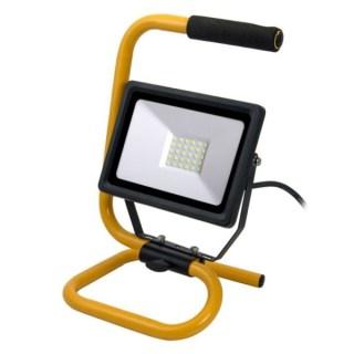 DEDRA Műhelylámpa LED 30W Minden termék