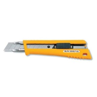 Olfa kés 18 mm-es NL-AL Minden termék