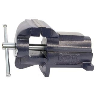 Satu fix;155mm, 18kg, max.befogás: 200mm Minden termék