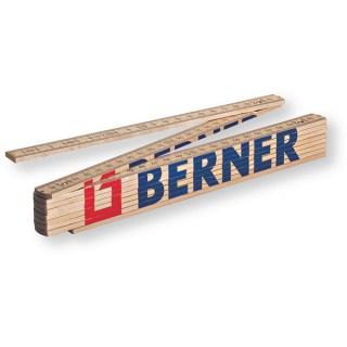 BERNER Colstok 2 m Minden termék