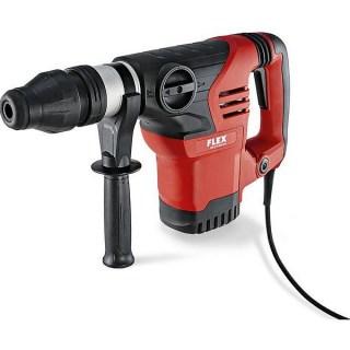 FLEX CHE 5-40 SDS-max  Kombi-ütvefúró kalapács 5 kg, SDS-max Minden termék