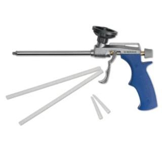 BERNER Purhab pisztoly ECO 3 Minden termék