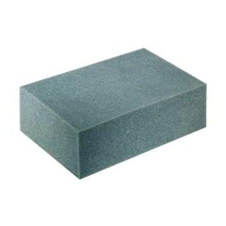Kapriol csempézõ szivacs 11,4x17x6,5cm Minden termék