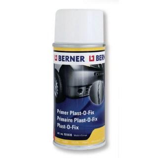 BERNER Alapozó Plast-O-Fix 150 ml, Plast-O-Fix termékhez Minden termék