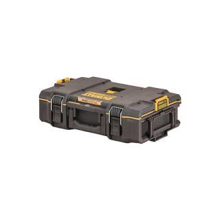 DeWALT DWST83293-1 DS165 Toughsystem 2.0 Szerszámosláda Minden termék