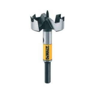 DeWALT DT4581-QZ fafúrószár, körkiszúró, 45mm Fúrás