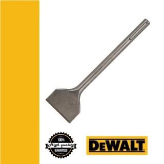 DeWALT DT6834-QZ SDS-Max Csempevéső – 80 x 300 mm Minden termék
