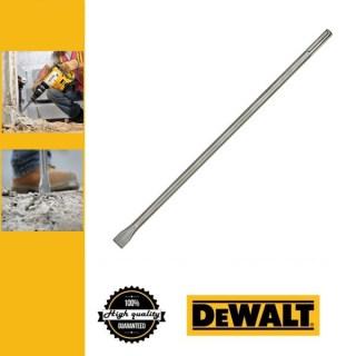 DeWALT DT8088-QZ SDS-Max Laposvéső – 25 x 600 mm Minden termék
