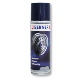 BERNER Felnispray 400 ml Minden termék